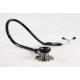 Stetoskop kardiologiczny nierdzewny KN 50 G