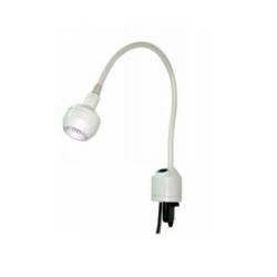 Lampa lekarska diodowa ORDISI FLH2 naścienna