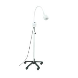 Lampa LED z długim ramieniem ORDISI FLH2 przejezdna