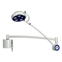 Lampa zabiegowa ścienna ORDISI L21-25P