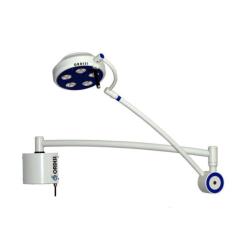 Naścienna lampa zabiegowa LED ORDISI L21-25P