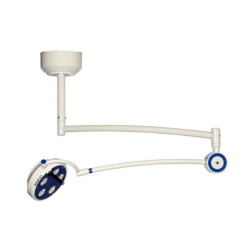Sufitowa lampa zabiegowa LED ORDISI L21-25P