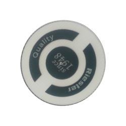 Membrana do stetoskopów Riester Cardiophon, Duplex Ø 34 mm