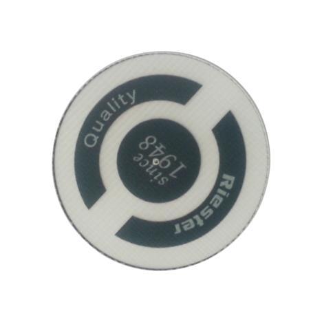 Membrana do stetoskopów Riester Ø 26 mm