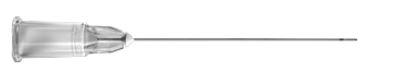 Magic needle 22G/70mm kaniula dla wypełniaczy - 1 szt.