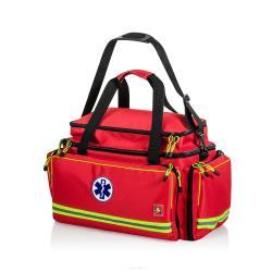Zestaw Pierwszej Pomocy typ C w torbie