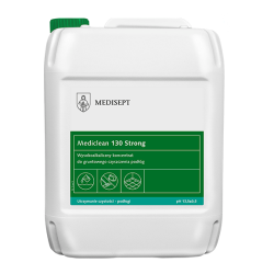 Mediclean 130 Strong 5L