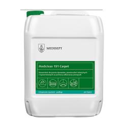 Mediclean 151 Carpet 5L
