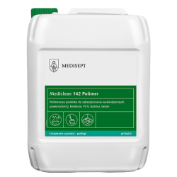 Mediclean 141 Polimer 5 L