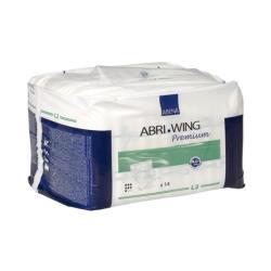 Abri-Wing-L2 Pieluchomajtki Premium 2700 ml