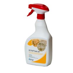 Detrosan AF Preparat w postaci piany do dezynfekcji powierzchni i wyrobów medycznych, op. 750 ml