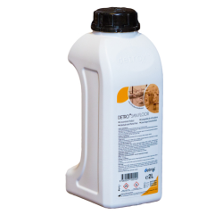 Detrosan FLoor/SFC Koncentrat do dezynfekcji i mycia powierzchni, wyrobów medycznych i wyposażenia, op. 2000 ml
