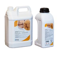 Detrosan FLoor/SFC Koncentrat do dezynfekcji i mycia powierzchni, wyrobów medycznych i wyposażenia, op. 5 L