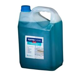 Tutto Clean TC110 Koncentrat do codziennego mycia i konserwacji podłóg, op. 5 L