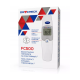 Termometr na podczerwień Diagnostic FC 500 Dr Check