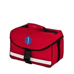 Kuferek medyczny pierwszej pomocy