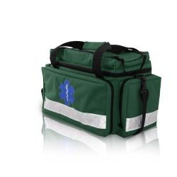 Torba medyczna Medic Bag BASIC