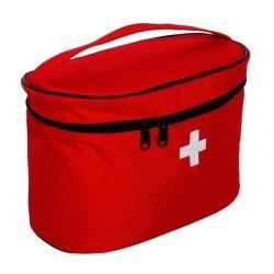 Kuferek medyczny - mały