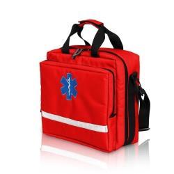 Duża torba medyczna dla pielęgniarek