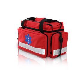 Torba medyczna Medic Bag BASIC II
