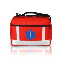 Torba medyczna - apteczka pierwszej pomocy 12L