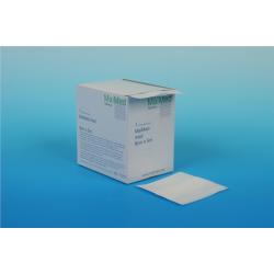 Med - Elastyczny plaster z opatrunkiem 8 cm x 5 m - 1 szt.