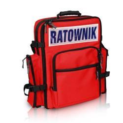 Plecak ratownika Wodnego 46L