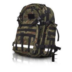 Taktyczny plecak medyczny 50L