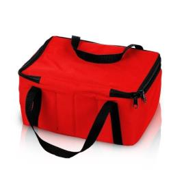 Saszetka do torby PSP-R1, PSP-R2