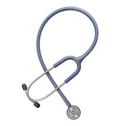 Stetoskop Duplex Neonatal - głowica aluminiowa