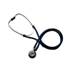 Stetoskop internistyczno-pediatryczny  ri-rap® - długość drenu 80 cm