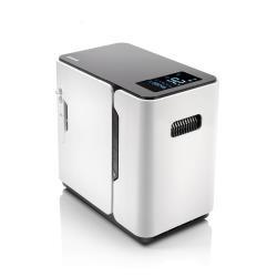 Domowy koncentrator tlenu YU-300 - biały