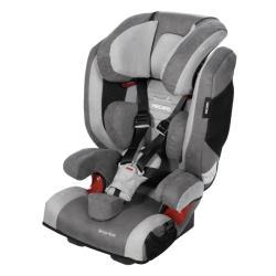 Fotelik rehabilitacyjny Recaro Monza Seatfix Reha