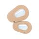 Komora wilgotna Ortolux sterylna (mała)