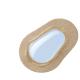 Komora wilgotna Ortolux sterylna (duża)