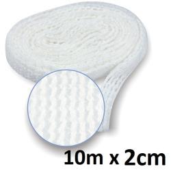Codofix elastyczna siatka opatrunkowa 2 cm x 10 m (dłoń, palec)
