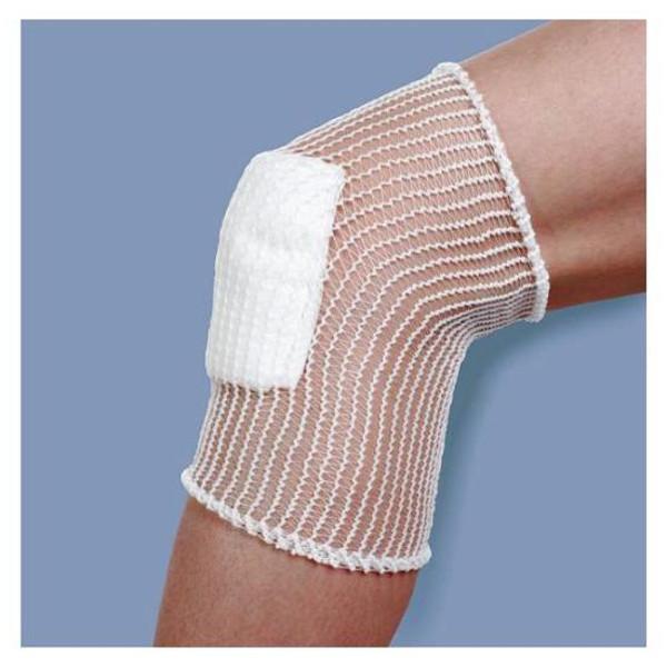 Codofix elastyczna siatka opatrunkowa 6 cm x 1 m (głowa, ramię,  podudzie, kolano)