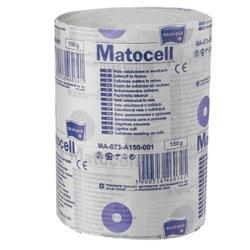 MATOCELL lignina celulozowa w zwoju 150 g