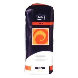 Wata bawełniano-wiskozowa opatrunkowaBella 50 g
