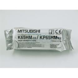 Mitsubishi K-65HM 110x20