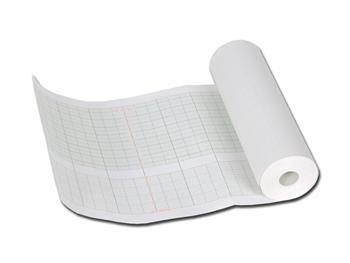 Papier termiczny do KTG Fetalcare FC-1400