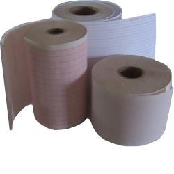Papier termiczny do KTG Biosys BFM-900