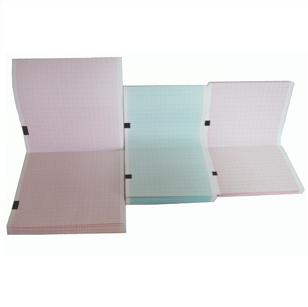 Papier termiczny do KTG Bistos BT 350