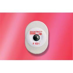 Jednorazowa elektroda EKG Skintact F-521, roz. 35x50mm - 30szt.