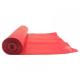 Worki na śmieci czerwone 35L - 1 rolka
