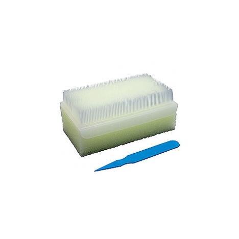 Rovers®Medi-Scrub Drye-Sterile